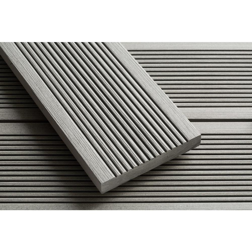 smartboard cement plate
