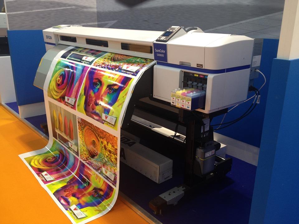 Banner printing company Singapore