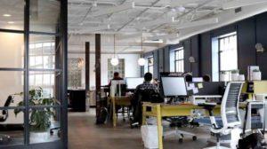 UX Designer Agency